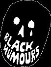 black_humours