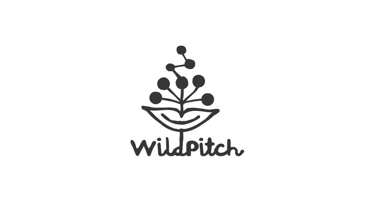 WildPitch ONLINE STORE