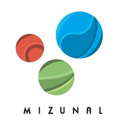 MIZUNAL
