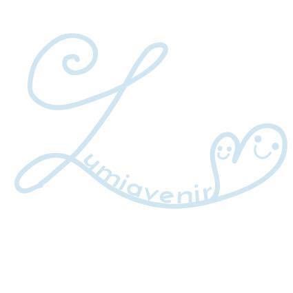 手作りあかり教室 Lumiavenir(ルミアベニール)