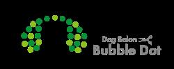 bubbledot