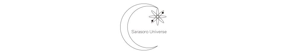 Sarasoro Universe