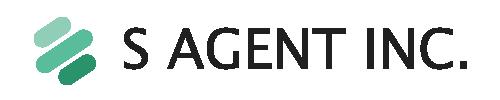S-AGENT