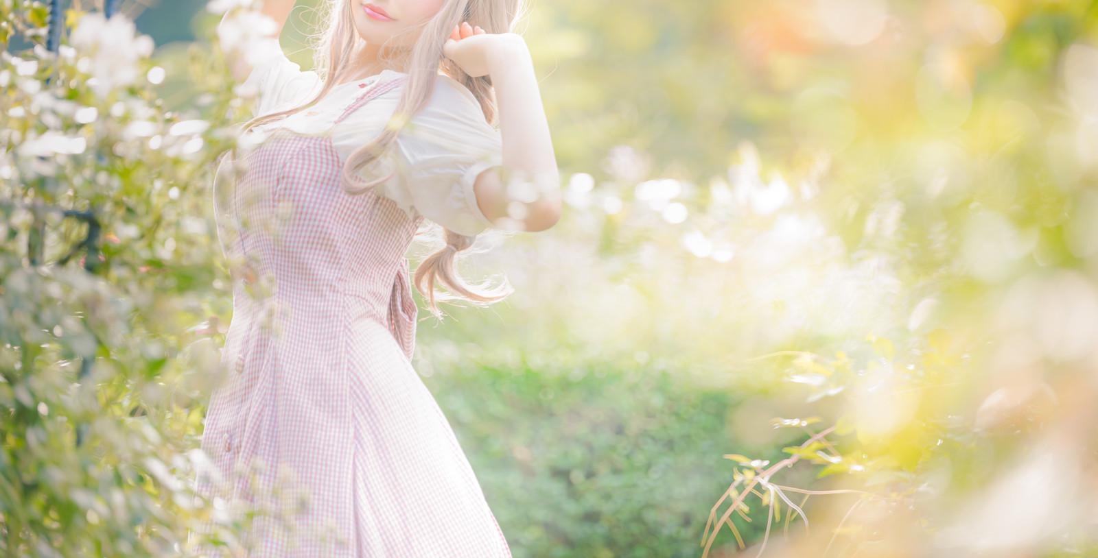 【髪質・白髪・肌改善改善サロン】ofa-online-shop
