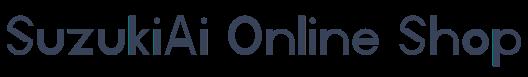 Suzuki Ai Online Shop