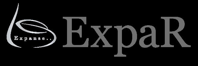 アーユルヴェーダオーガニックスキンケア ExpaR エクスパール