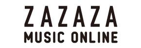 ZaZaZa MUSIC ONLINE