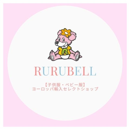 RURUBELL