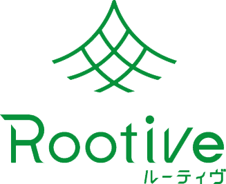 Rootive