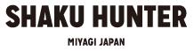 SHAKU HUNTER ONLINE STORE