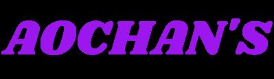 AOCHAN'S
