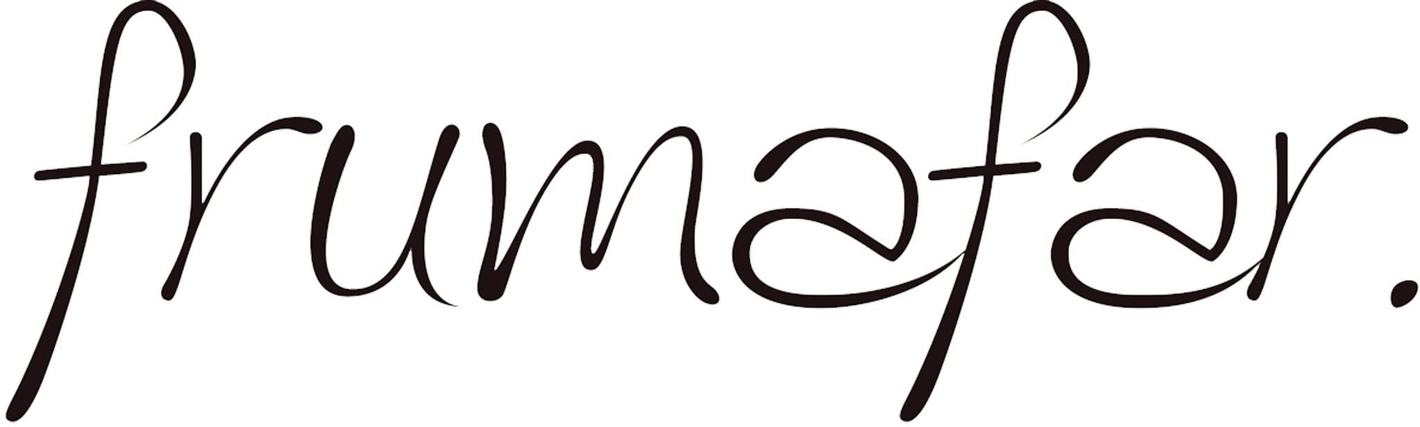 frumafar. (フラマファー) テキスタイルデザイン・original design fabrics