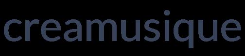 creamusique