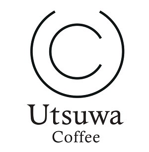 Utsuwa Coffee