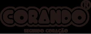 CORANDO コランド