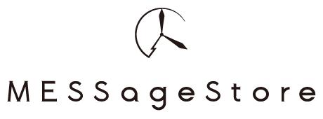 MESSageStore
