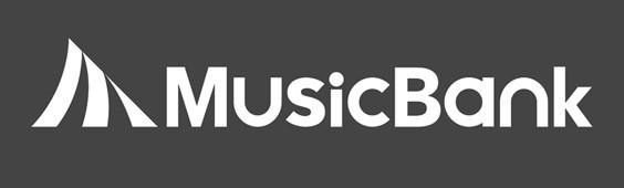 音楽事務所ミュージックバンク合同会社オンラインストア