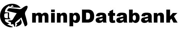 MinpakuDatabankレポート