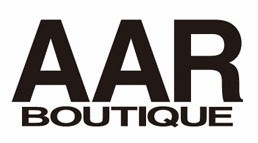 AAR CLOTHING