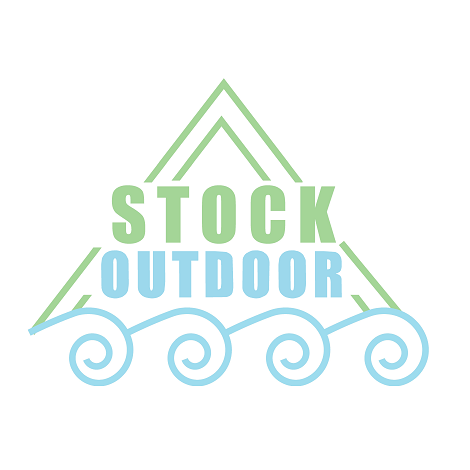 HIKE&CAMP  STOCK OUTDOOR