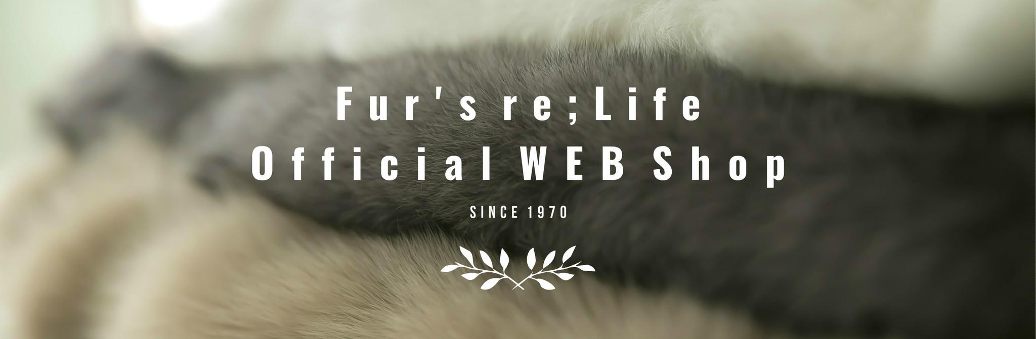 Fur's re;Life