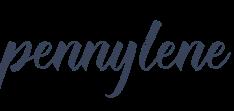 pennylene