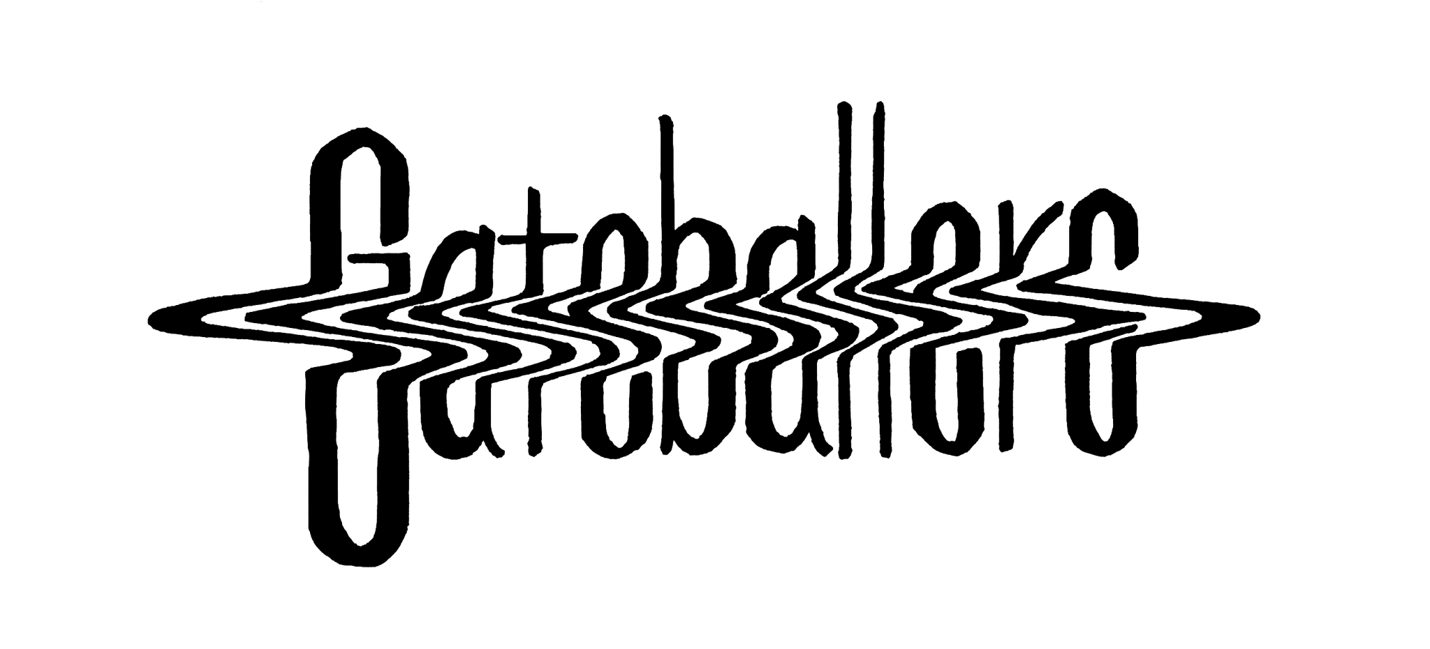 Gateballers Official ONLINE SHOP