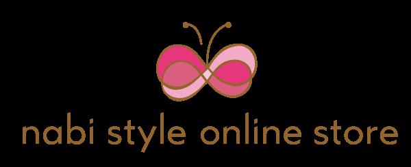 nabistyle online shop
