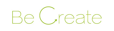 Be Create Wear Shop