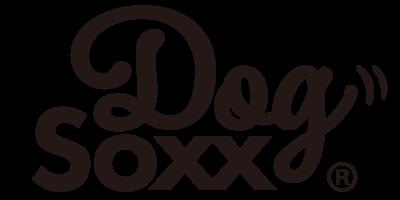 犬の靴屋さん DogSoxx
