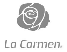 La Carmen 「ラ・カルメン」オフィシャルショップ