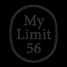 My Limit 56 - マイリミット56 -