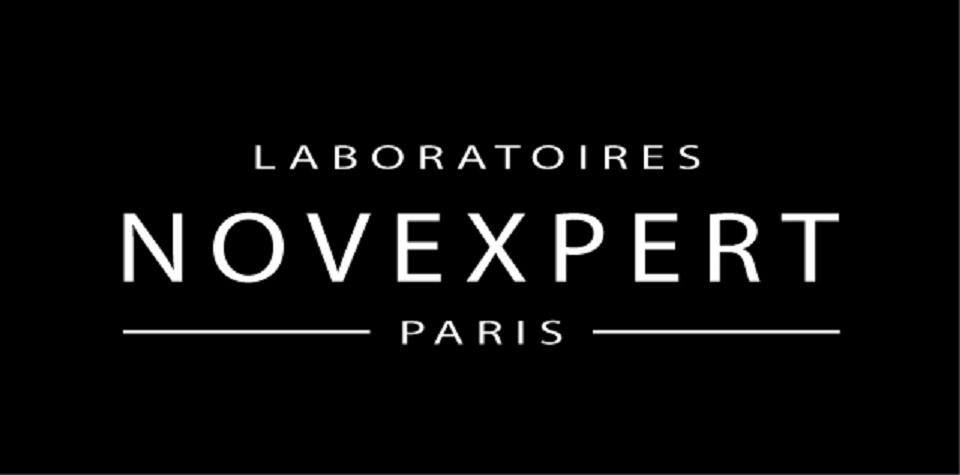 NOVEXPERT≪ノヴェクスペール≫日本公式サイト