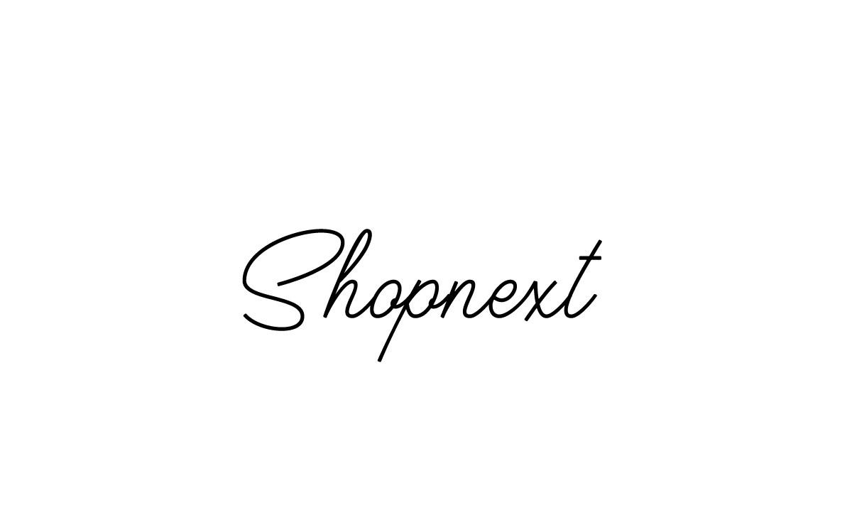 shopnext