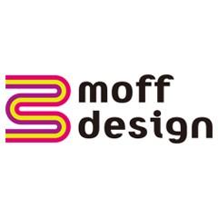 moff design