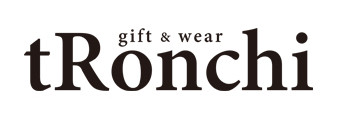 gift & wear tRonchi