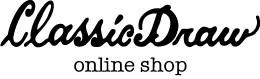 CLASSICDRAW online shop