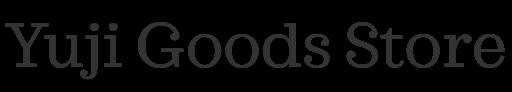 Yuji Bessho Goods Store