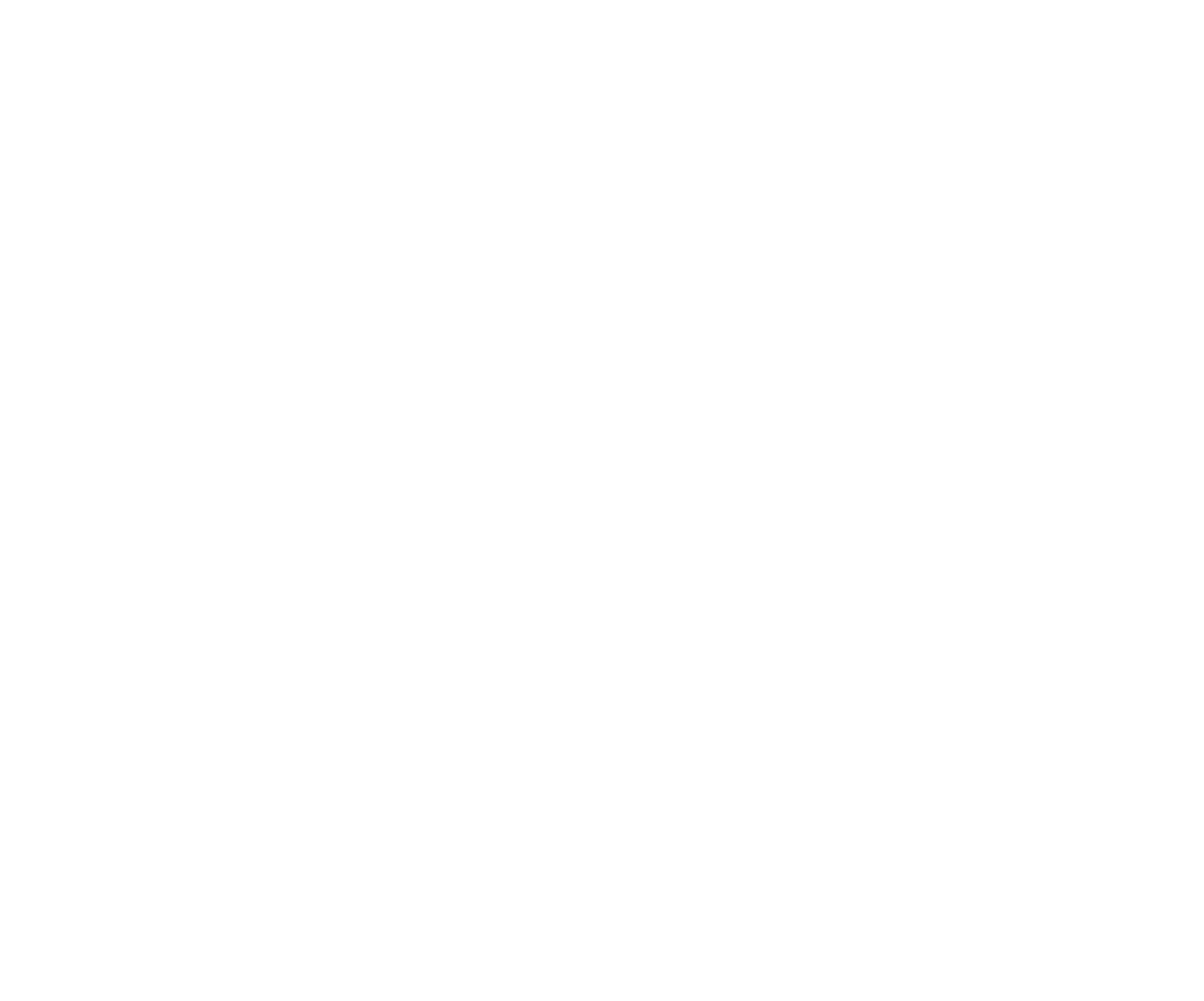 ヒロヤショップ 地下ワインセラー