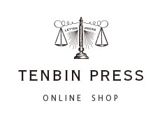 TENBIN PRESS