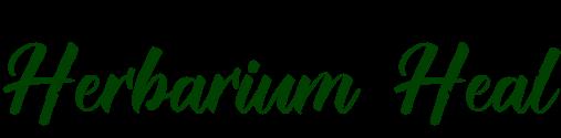 Herbarium Heal