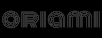 oriami