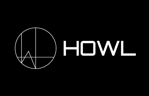 HOWL official GOODS