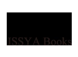 ISSYA Books