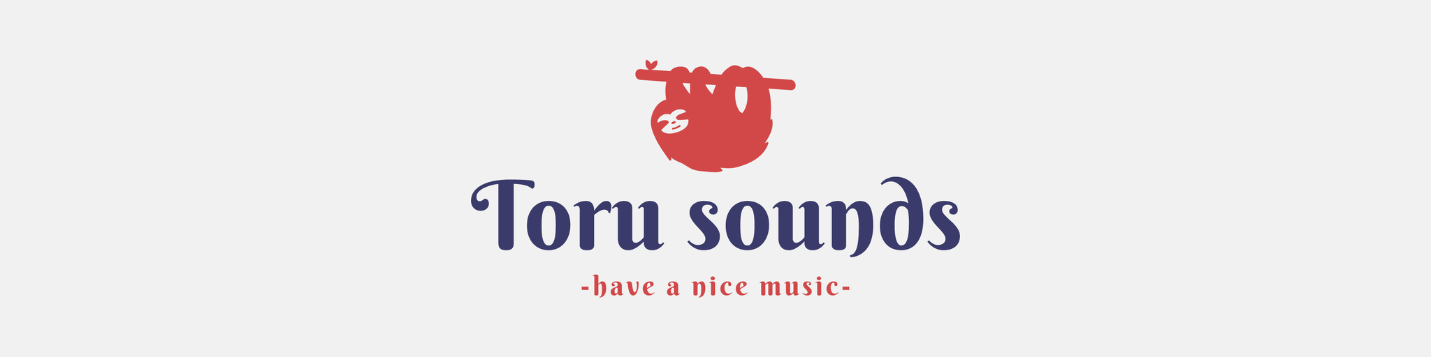 Toru sounds BASE店