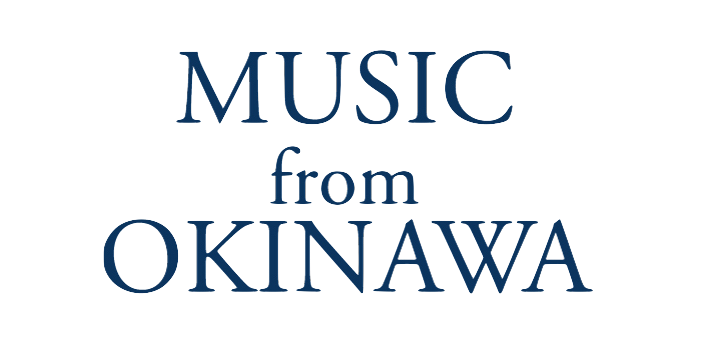 Music from Okinawa