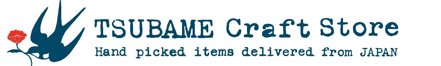 TSUBAME Craft Store