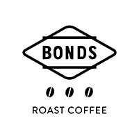 BONDS ROAST COFFEE