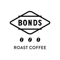 BONDS ROAST COFFEE