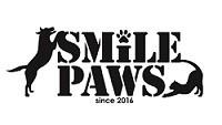 Smile Paws